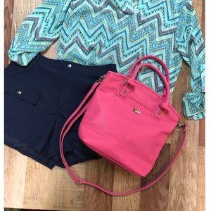 """Pink ThirtyOne purse """"jewell"""""""